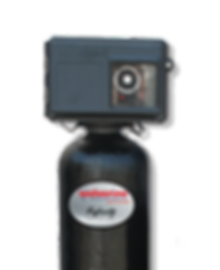 infinity water softener, water softener, water softener company Michigan, wolverine, water treatment system, soft water system
