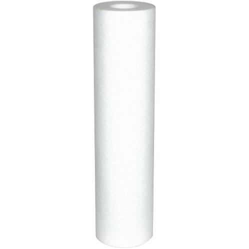 """2"""" x 10"""" Sediment Filter"""