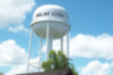 Imlay city Michigan water systems, imlay city mi water systems, imlay city Michigan water softeners, imlay city Michigan water softener companies, imlay city Michigan water filtration systems, imlay city mi water testing, imlay city Michigan water treatment companies, imlay city Michigan iron filters, imlay city mi water softeners, imlay city mi drinking water systems