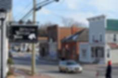 Metamora Michigan water systems, metamora mi water systems, metamora Michigan water softeners, metamora Michigan water softener companies, metamora Michigan water filtration systems, metamora mi water testing, metamora Michigan water treatment companies, metamora Michigan iron filters, metamora mi water softeners, metamora mi drinking water systems