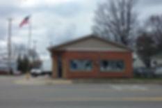 Otisville Michigan water systems, otisville mi water systems, otisville Michigan water softeners, otisville Michigan water softener companies, otisville Michigan water filtration systems, otisville mi water testing, otisville Michigan water treatment companies, otisville Michigan iron filters, otisville mi water softeners, otisville mi drinking water systems