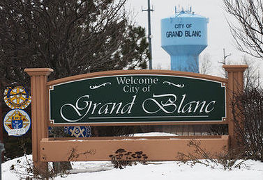 Grand blanc Michigan water systems, grand blanc mi water systems, grand blanc Michigan water softeners, grand blanc Michigan water softener companies, grand blanc Michigan water filtration systems, grand blanc mi water testing, grand blanc Michigan water treatment companies, grand blanc Michigan iron filters, grand blanc mi water softeners, grand blanc mi drinking water systems