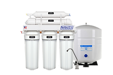 low pressure reverse osmosis, reverse omsois, drinking water systems, lpro michigan, water filter system michigan, drinking water system, water filtration system