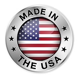 made in the usa water treatment systems