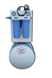 high pressure reverse osmosis, reverse osmosis, reverse osmosis, ro system Michigan, drinking water system Michigan