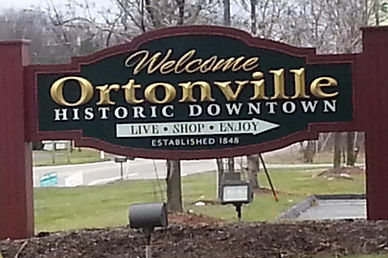 Ortonville Michigan water systems, ortonville mi water systems, ortonville Michigan water softeners, ortonville Michigan water softener companies, ortonville Michigan water filtration systems, ortonville mi water testing, ortonville Michigan water treatment companies, ortonville Michigan iron filters, ortonville mi water softeners, ortonville mi drinking water systems