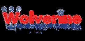 wolverine water treatment logo