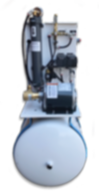 high pressure ro, reverse osmosis systems, ro systems, drinking water systems