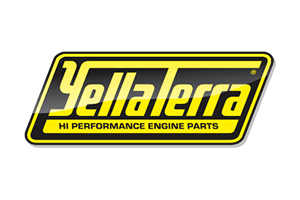YellaTerra