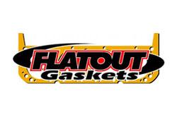 Flatout-Gaskets