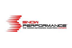 Snow-Performance