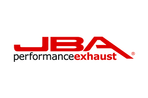 JBA Exhaust
