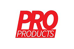 Pro Products