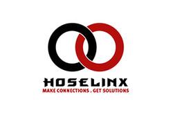 Hoselinx