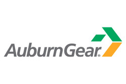 Auburn-Gear