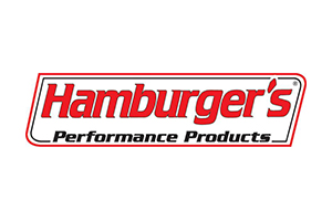 Hamburger's