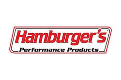 Hamburger's