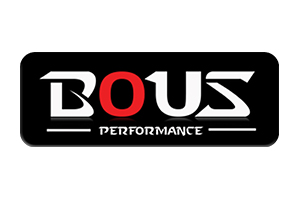 BOUS-Performance
