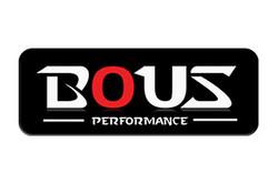 BOUS-Performance
