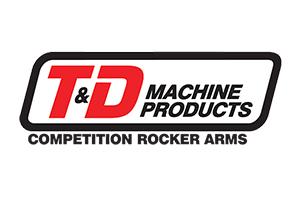 TND-Machine