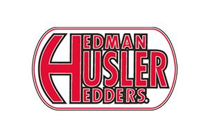 Hedman Husler