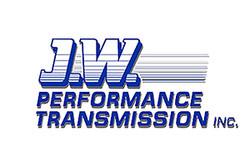 J.W. Performance