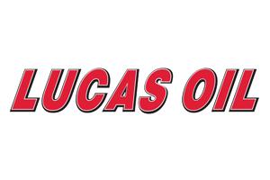 Lucas-Oil