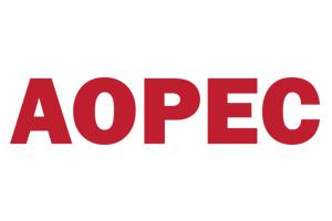 AOPEC