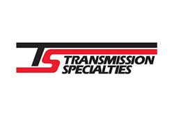 Transmission Specialties