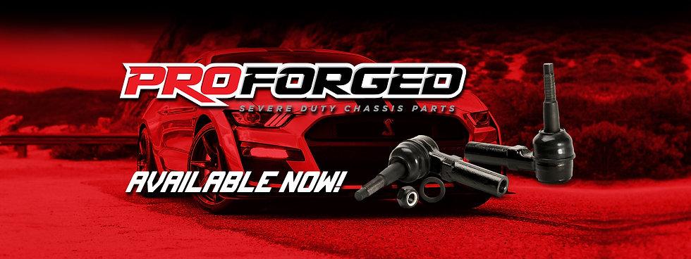 ProForged-Banner.jpg