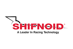 Shifnoid