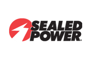 Sealed Power