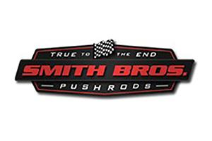 Smith Bros.