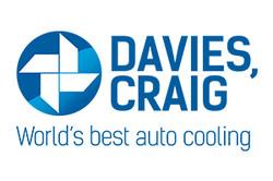 Davies Craig