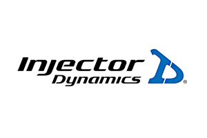 Injector-Dynamics