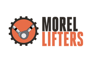 Morel Lifters