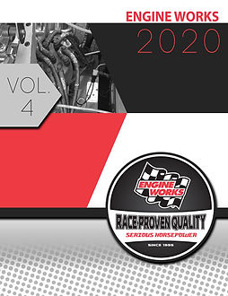 2020-EW-Cover.jpg
