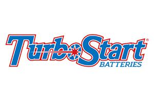 Turbo-Start