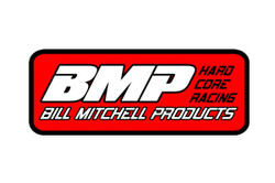 Bill-Mitchell-Products