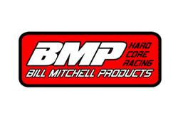 Bill-Mitchell-Products