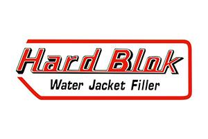 Hard Blok