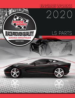 2020-EW-LS-Cover.jpg