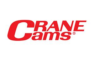 Crane Cams