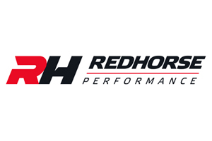 Redhorse Performance