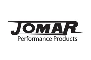 Jomar