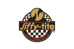 Jiffy-Tite