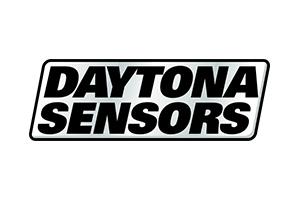 Daytona Sensors