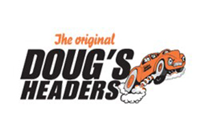 Doug's Headers