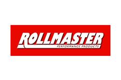 Rollmaster
