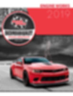 2019-EW-LS-Cover.jpg